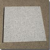 Granite G633 Tile