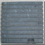 Granite Grooved Tile