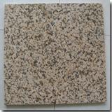 Granite Mum Yellow Tile