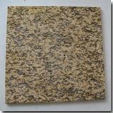 Granite Tiger Skin Yellow Tiles