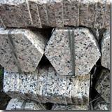Granite Xili Red Tiles