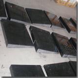 Granite Shanxi Black Marker