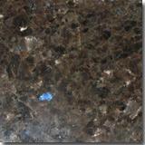 Granite Labrador Antique
