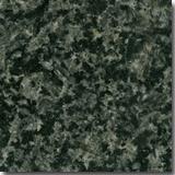 Granite Labrador Black