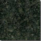 Granite South Africa Black