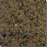 Granite Tropical Brown