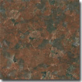 Indian Granite Indian Red