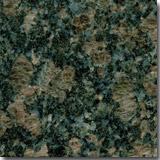 Indian Granite Saphire Brown