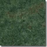 Indian Granite Tropical Green