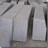 Granite G614 Kerbstone