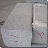 Granite G603 Kerbstone
