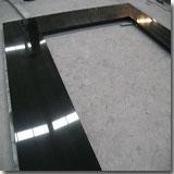 Shanxi Black Kitchen Countertop