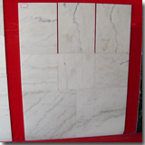 Marble Guangxi White Tiles