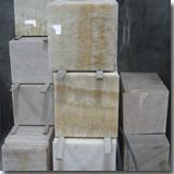 Rosin Jade Marble Tiles