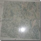 Lotus Green Marble Tiles