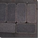 Granite G654 Archaistic Brick