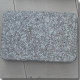 Granite G664 Pavers