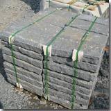 Granite G654 Paving Stone