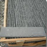 Black Slate Roofing