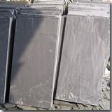 Grey Slate Tiles