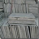 Chinese Green Slate Tiles