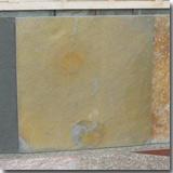 Yellow Slate Tiles