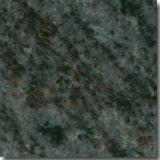 India Granite Bahama Blue