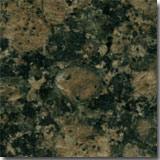Finland Granite Baltic Brown