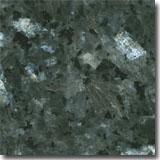 Norway Granite Blue Pearl