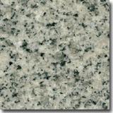 China Granite