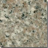 China Granite G617