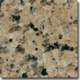 China Granite G628