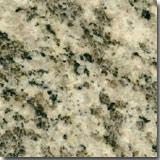 China Granite G656