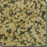 China Granite G703