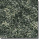 China Granite G891