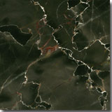 Chinese Marble M056