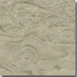 Chinese Marble M065
