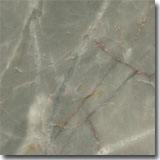 Chinese Marble M072