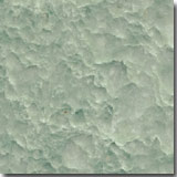 Chinese Marble M085