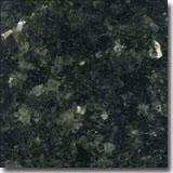 Norway Granite Emerald Pearl