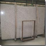 Granite G444 Slabs