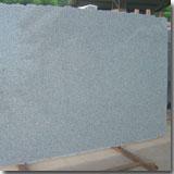 Granite G603 Slabs