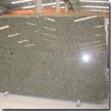 Granite G888 Slabs