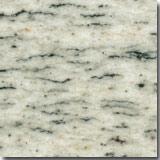 American Granite Gardenia White