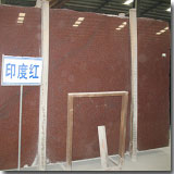 Indian Red Slabs