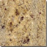 Indian Granite Kashmir Gold