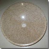 Granite G682 Sink