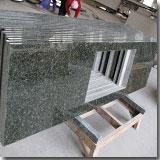 Granite Ubatuba Kitchen Countertops