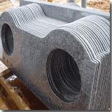 Granite G623 Vanity Top
