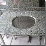 Granite G888 Vanity Top
